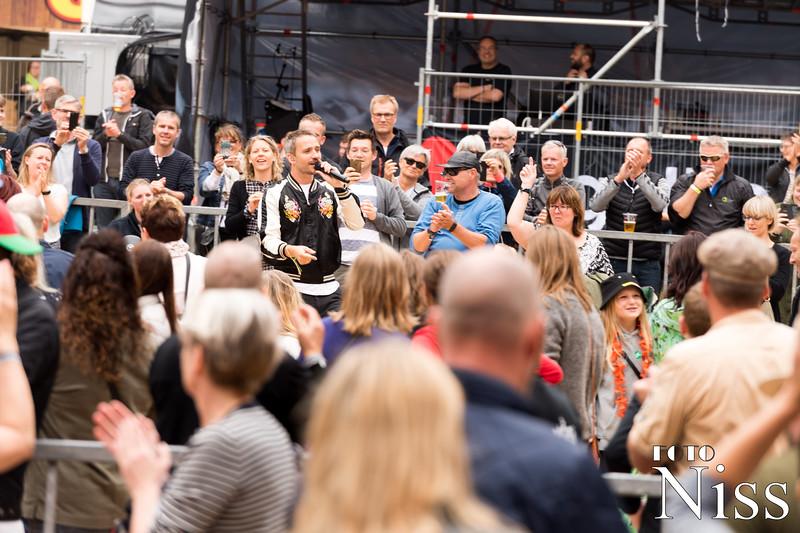 Nibe, Nibe Festival, Nibe17, Rasmus Walter,5454