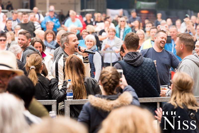 Nibe, Nibe Festival, Nibe17, Rasmus Walter,5465