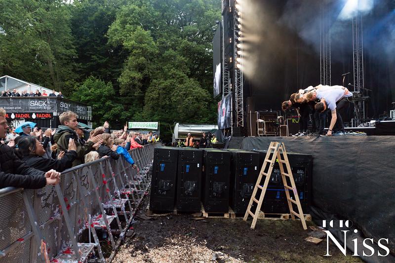 Nibe, Nibe Festival, Nibe17, Rasmus Walter,8253