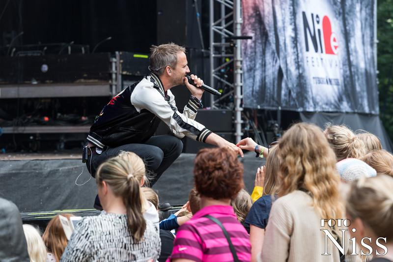Nibe, Nibe Festival, Nibe17, Rasmus Walter,5420