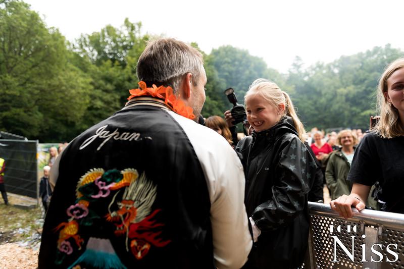 Nibe, Nibe Festival, Nibe17, Rasmus Walter,8148