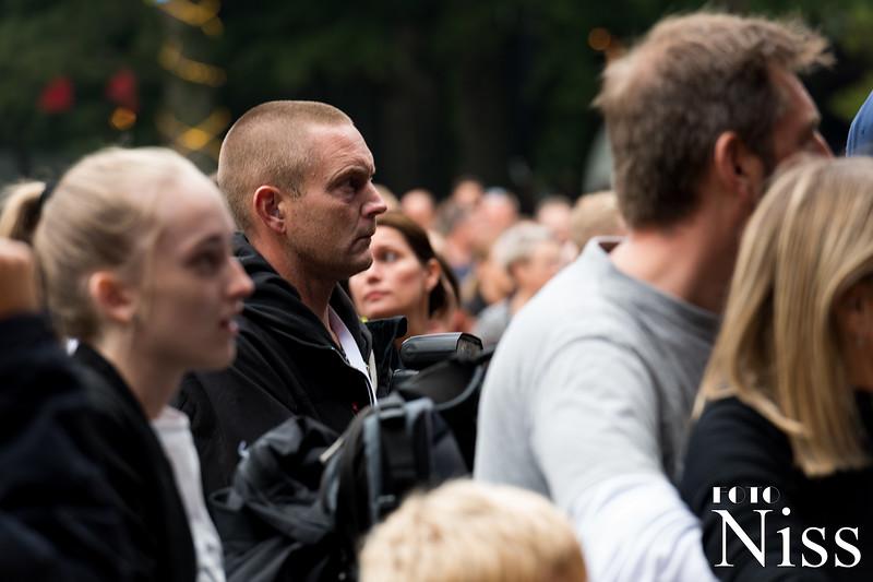 Nibe, Nibe Festival, Nibe17, Rasmus Walter,5471