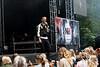 Nibe, Nibe Festival, Nibe17, Rasmus Walter,5432