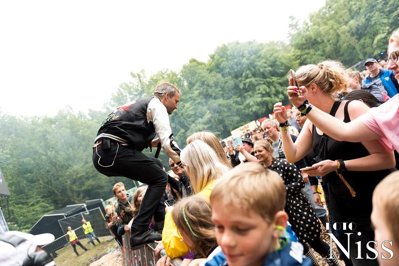 Nibe, Nibe Festival, Nibe17, Rasmus Walter,8113