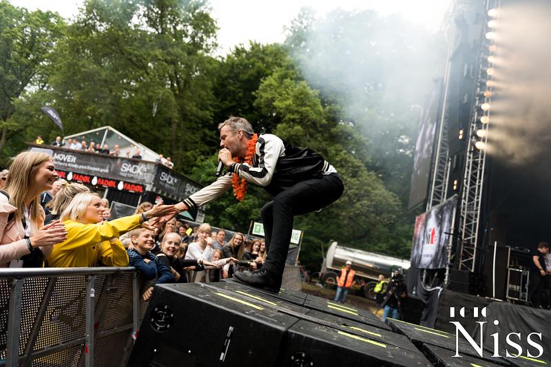 Nibe, Nibe Festival, Nibe17, Rasmus Walter,8216