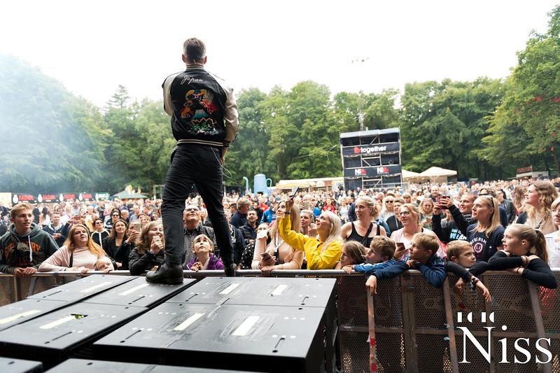 Nibe, Nibe Festival, Nibe17, Rasmus Walter,8106