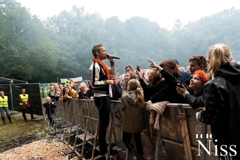Nibe, Nibe Festival, Nibe17, Rasmus Walter,8170