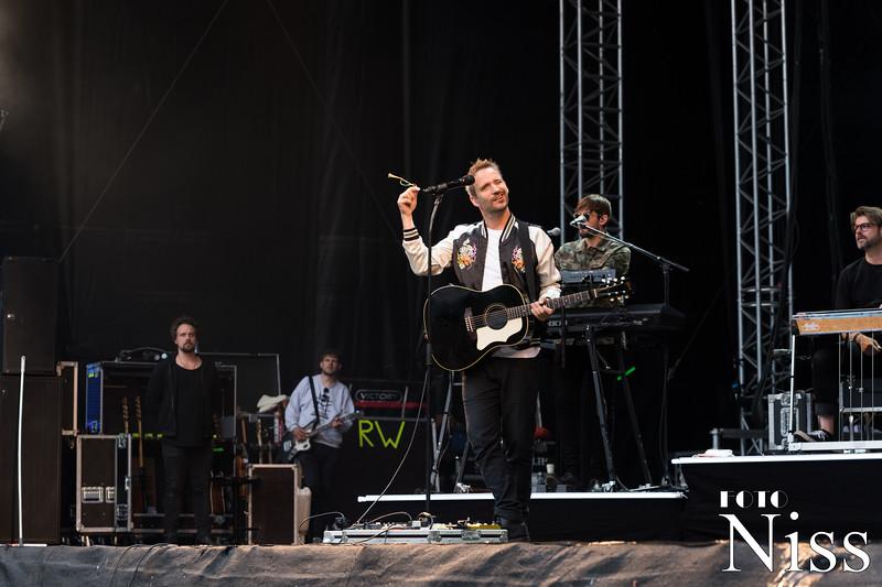 Nibe, Nibe Festival, Nibe17, Rasmus Walter,5518