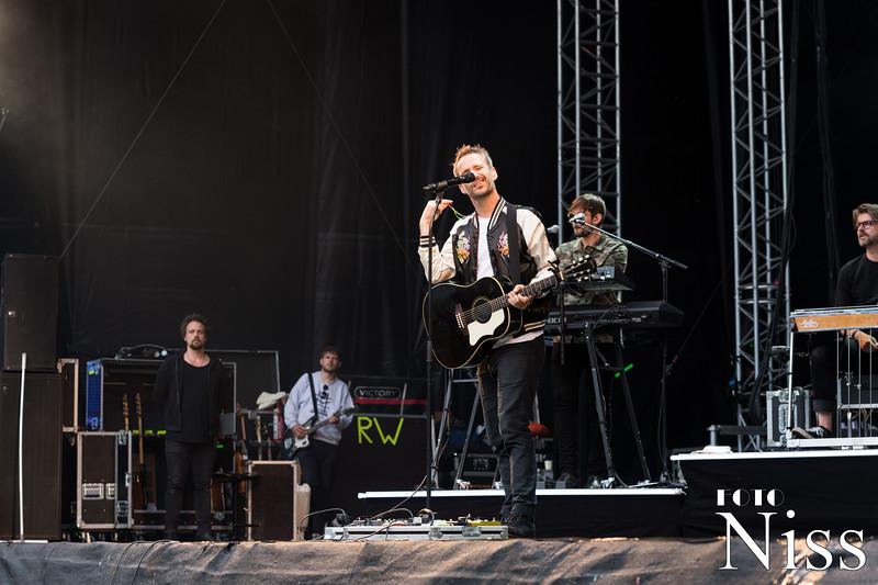 Nibe, Nibe Festival, Nibe17, Rasmus Walter,5515