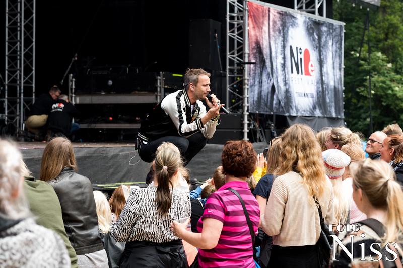 Nibe, Nibe Festival, Nibe17, Rasmus Walter,5416