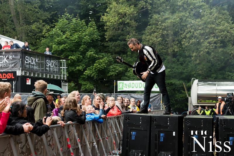 Nibe, Nibe Festival, Nibe17, Rasmus Walter,5486