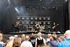 Nibe, Nibe Festival, Nibe17, Rasmus Walter,8082
