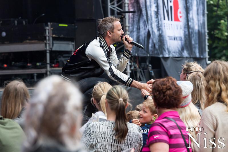 Nibe, Nibe Festival, Nibe17, Rasmus Walter,5428