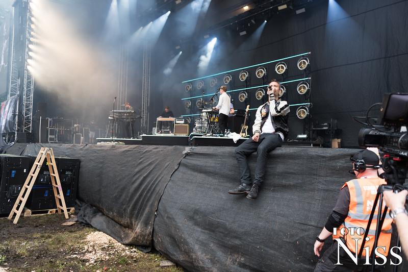Nibe, Nibe Festival, Nibe17, Rasmus Walter,8132