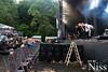 Nibe, Nibe Festival, Nibe17, Rasmus Walter,8250