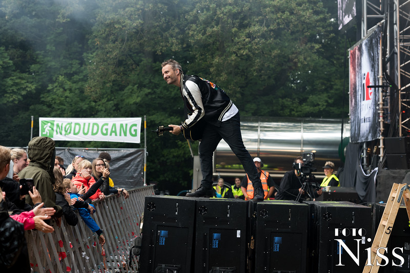 Nibe, Nibe Festival, Nibe17, Rasmus Walter,5482