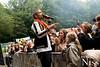 Nibe, Nibe Festival, Nibe17, Rasmus Walter,8161