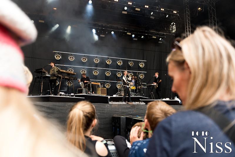 Nibe, Nibe Festival, Nibe17, Rasmus Walter,8089