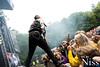 Nibe, Nibe Festival, Nibe17, Rasmus Walter,8108
