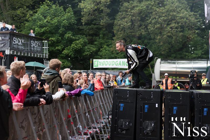 Nibe, Nibe Festival, Nibe17, Rasmus Walter,8229