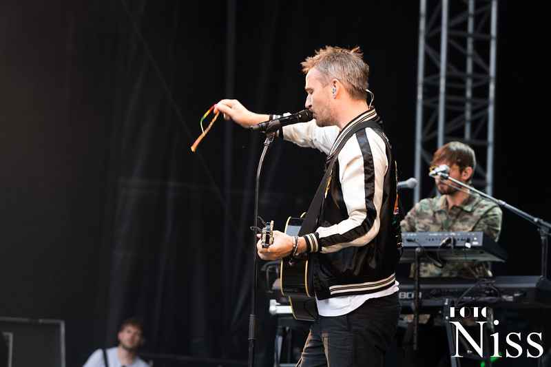 Nibe, Nibe Festival, Nibe17, Rasmus Walter,5509