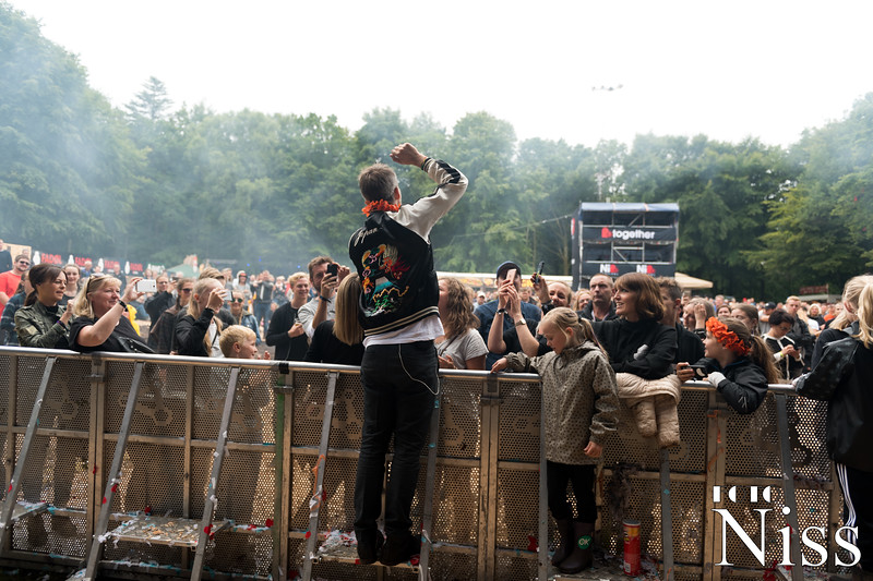Nibe, Nibe Festival, Nibe17, Rasmus Walter,8180