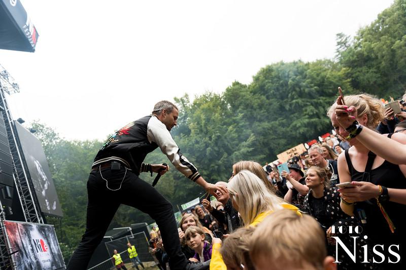Nibe, Nibe Festival, Nibe17, Rasmus Walter,8110