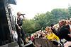Nibe, Nibe Festival, Nibe17, Rasmus Walter,8065