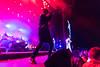 2017, Nibe, Nibe Festival, Stor Scene, Suspekt,6472