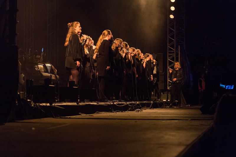 2017, Nibe, Nibe Festival, Stor Scene, Suspekt,4528