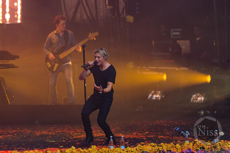 2016, Bøgescenen, Christoffer, Foto- Allan Niss, FotoNiss dk, Smukfest,8009476