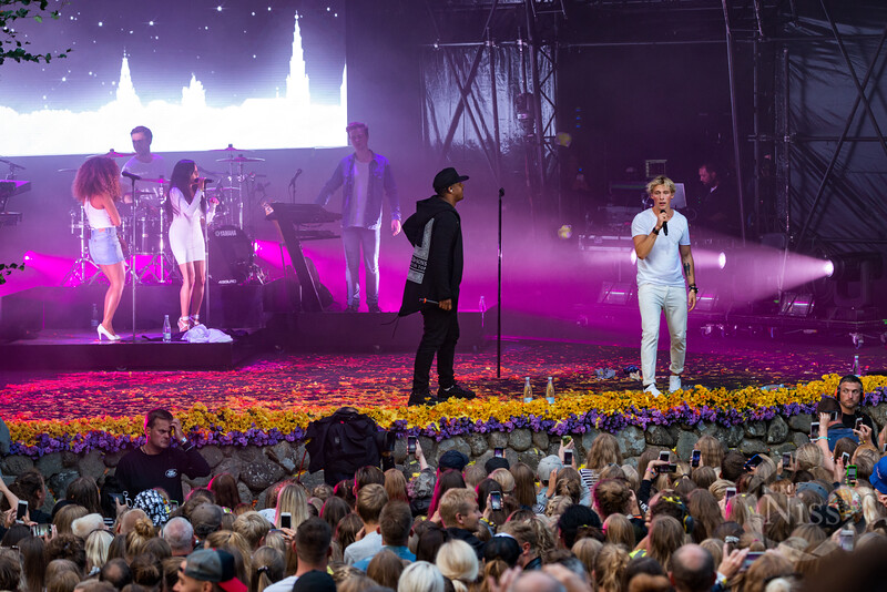 2016, Bøgescenen, Brandon Beal, Christoffer, Foto- Allan Niss, FotoNiss dk, Smukfest,8009709