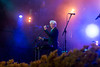 2016, Bøgescenen, Foto- Allan Niss, FotoNiss dk, Smukfest, Tv2,4703