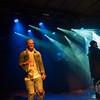 Foto: Allan Niss, FotoNiss.dk