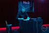 Norell-Allan_Niss-4510