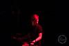The Attict Sleeper-Allan_Niss-5001