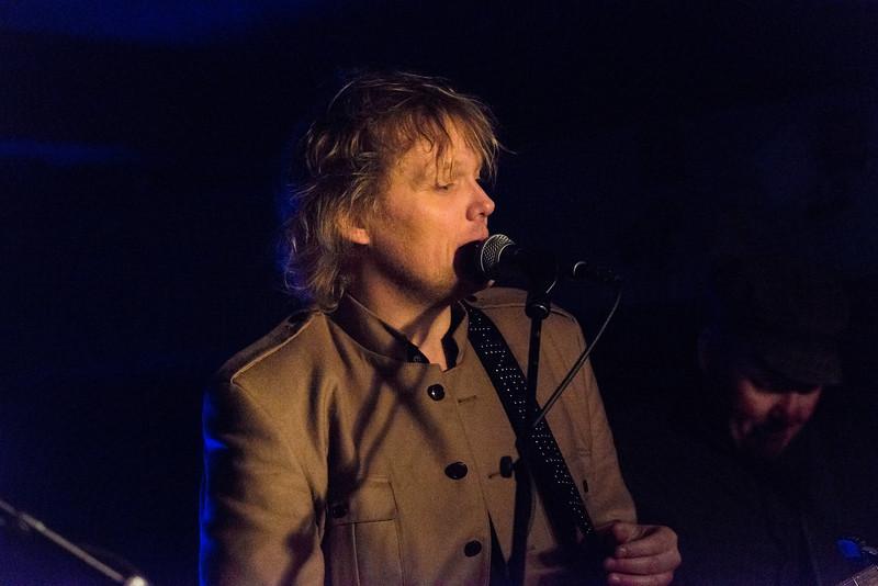 2016, Foto- Allan Niss, FotoNiss dk, Niklas Schneidermann, Skanderborg, Walthers,8003115