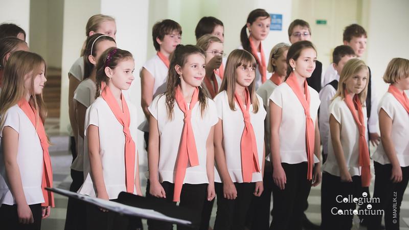 20131014-191931_0017_cc_jarne-podzimni_koncert