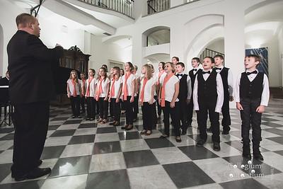 20131014-191552_0005_cc_jarne-podzimni_koncert