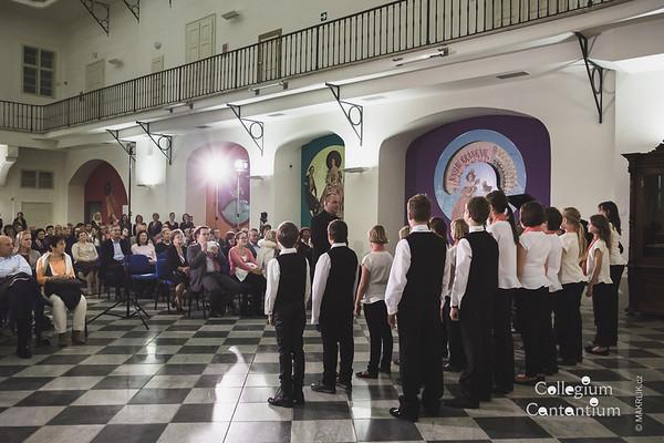 20131014-191623_0011_cc_jarne-podzimni_koncert