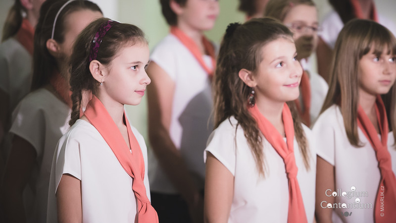 20131014-191937_0019_cc_jarne-podzimni_koncert