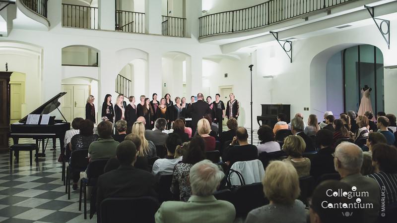 20131014-191309_0002_cc_jarne-podzimni_koncert
