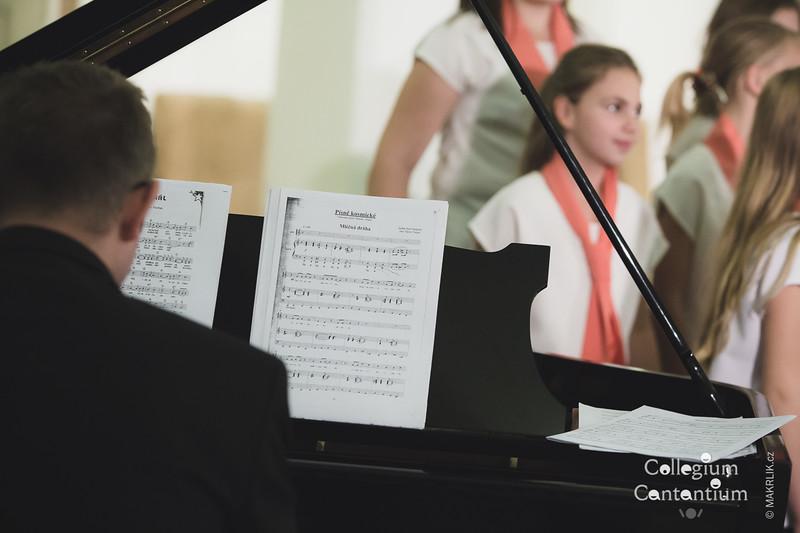 20131014-191947_0022_cc_jarne-podzimni_koncert