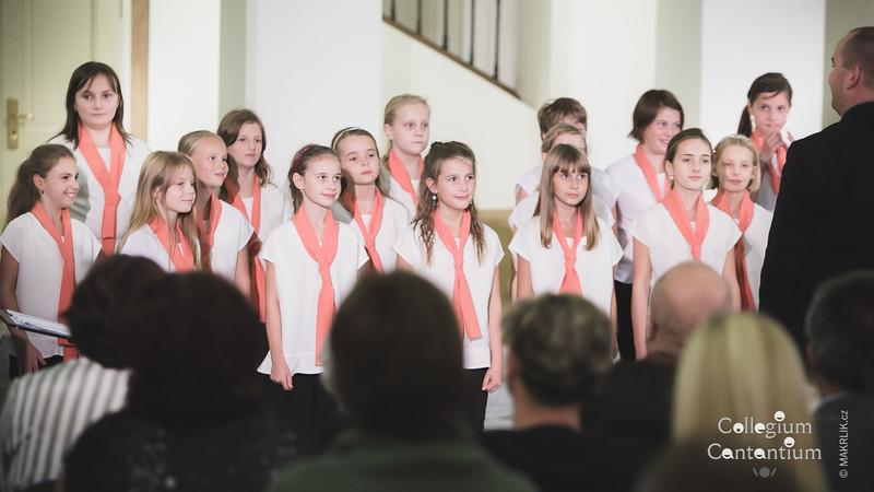20131014-191822_0015_cc_jarne-podzimni_koncert