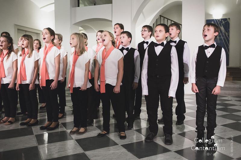 20131014-191601_0009_cc_jarne-podzimni_koncert