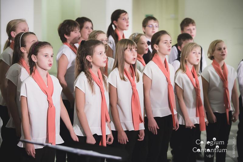 20131014-192451_0048_cc_jarne-podzimni_koncert