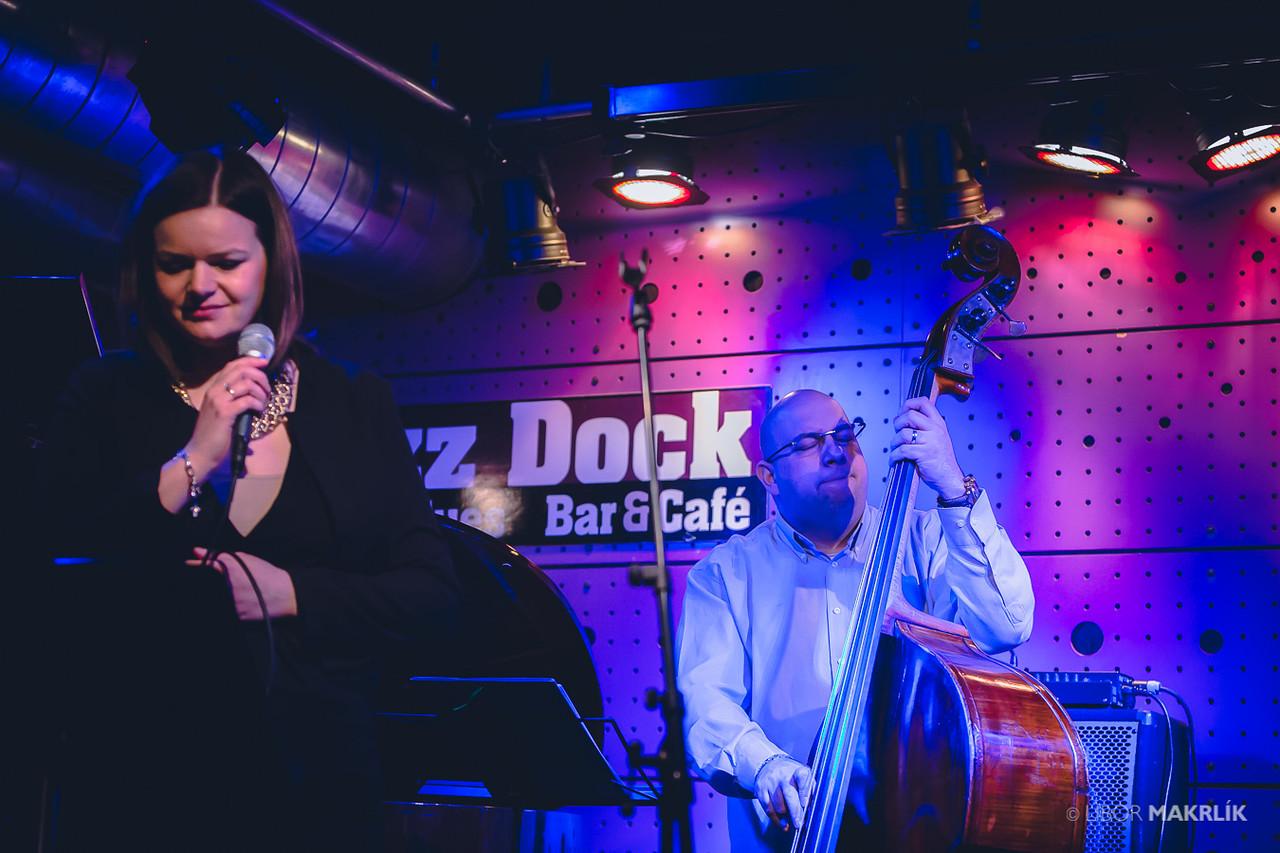 20160301-195509_0075-zuzana-vlcekova-kvartet-jazzdock
