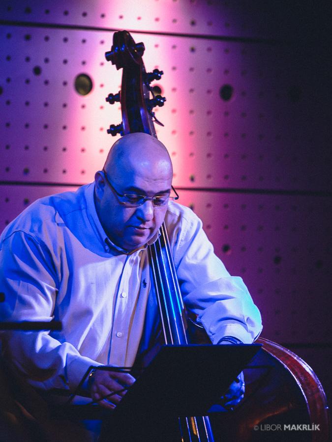 20160301-192503_0010-zuzana-vlcekova-kvartet-jazzdock