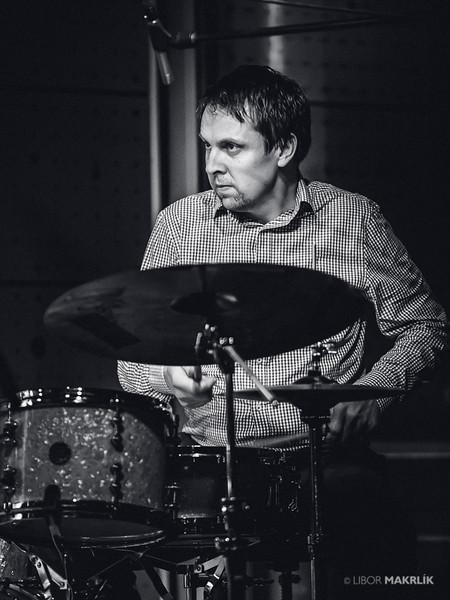 20160301-192936_0024-zuzana-vlcekova-kvartet-jazzdock