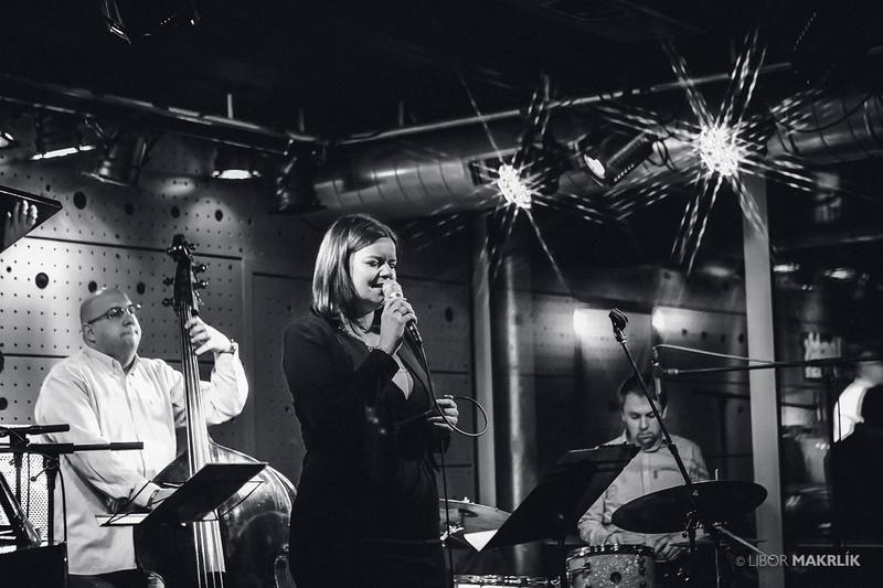 20160301-193522_0039-zuzana-vlcekova-kvartet-jazzdock